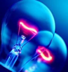 Ampoules nucléaire