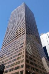 Construction verticale