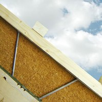 HOMATHERM® L'isolation sur toiture