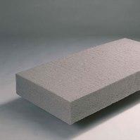 flexCL® - optimale pour l'acoustique et la construction sèche