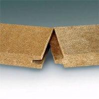 UD standard – Le panneau de sous-toiture isolant