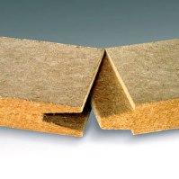 UD protect – Le panneau de sous toiture performant