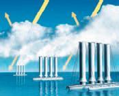 Machines à nuages